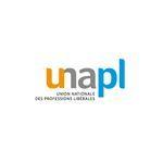 L'UNAPL dévoile le fonctionnement du système d'indemnités journalières pour les professions libérales