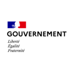 Indemnités journalières pour garde d'enfants ouvertes pour toutes les professions libérales avril 2021