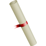 La procédure d'agrément d'un établissement de formation en ostéopathie - Partie 2