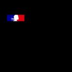 La CCNA un calendrier qui interroge : Le SFDO écrit à Olivier Véran