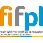 Information sur les prises en charge et l'utilisation du logo du FIF PL