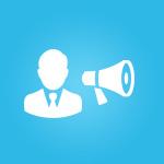 Ostéopathie: une demande forte et croissante …  n'en déplaise à la ministre
