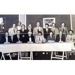 Historique du SFDO