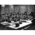 1973-2002 : La résistance des ostéopathes aux procès pour exercice illégal de la médecine