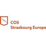 Collège ostéopathique Sutherland de Strasbourg (COS-strasbourg)