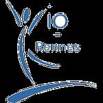 Institut d'ostéopathie de Rennes (IOR)