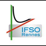 Institut de Formation Supérieure en Ostéopathie de Rennes (IFSO-Rennes)
