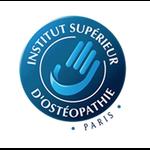 Institut supérieur d'ostéopathie Paris CETHOM-FI (ISOP)