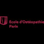 École d'ostéopathie de Paris (EO-Paris)