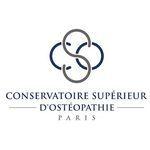 Conservatoire Supérieur d'Ostéopathie Paris (CSO-Paris)