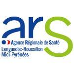 ARS Languedoc-Roussillon - Midi-Pyrénées