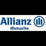 Allianz AGF Leleu Avisa