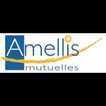 Amellis