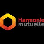 Harmonie Mutualité