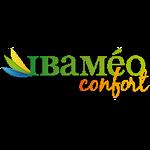 Ibameo