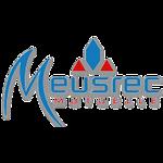 Meusrec