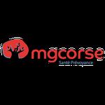 MG Corse