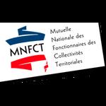 MNFCT