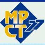 MPCT 77