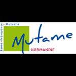 Mutame Normandie