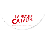 Mutuelle Catalane