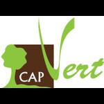 Mutuelle CAP VERT