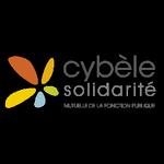 Mutuelle Cybele Solidarité