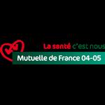 Mutuelle de France 04-05
