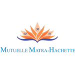 Mutuelle Personnel Groupe Matra Hachette