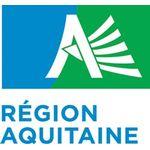 Mutuelle Familliale Aquitaine