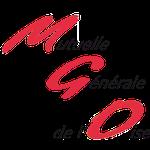 Mutuelle Général de l'Oise