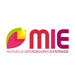 Mutuelle Mie