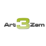 Art3Zem