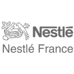 Mutuelle Nestlé France