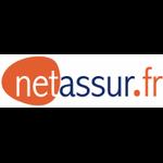 Netassur