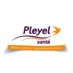 Pleyel Santé
