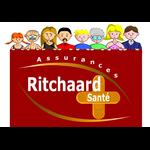 Ritchaard santé