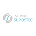 ESO – Ecole Supérieure d'Ostéopathie
