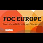Formation Ostéopathique Clinicienne Europe