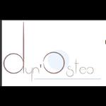 Dynamic Ostéo