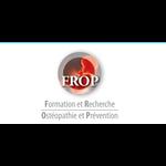 Formation et Recherche en Ostéopathie Pédiatrique (FROP)